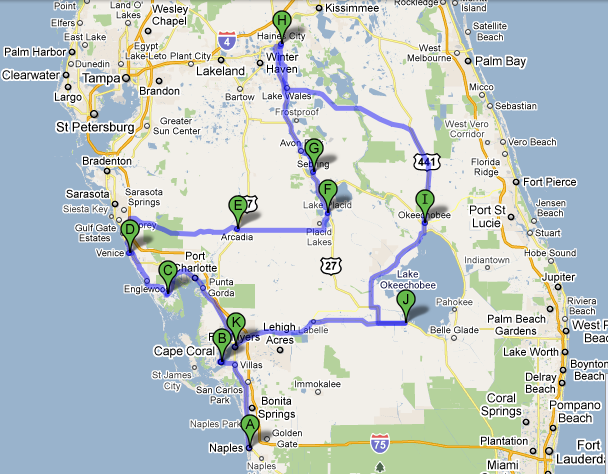A SHORT TRIP ROUND CENTRAL FLORIDA - Capture the Moment on clermont florida map, central florida rail map, mid florida map, detailed florida state map, south florida map, volusia county city map, east central florida map, central florida rivers map, central florida map google, tampa florida map, stuart florida map, central florida districts map, steinhatchee fl fishing map, central florida lakes, ocala florida map, sarasota florida map, central florida college campus map, central florida maitland, central florida kissimmee, central florida map view,
