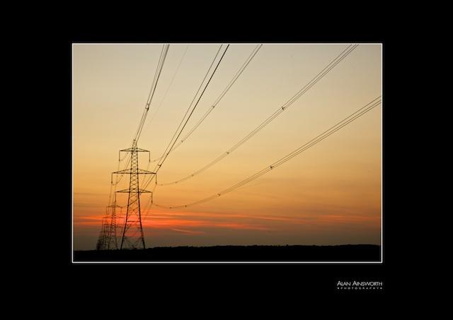 20-52-04_2068_07-2011